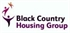 Black Country Housing Group Ltd