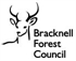 Bracknell Forest Borough Council
