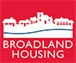 Broadland Housing Association Ltd