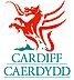 City & County of Cardiff Council