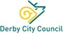 Derby City Council