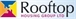 Rooftop Housing Group Limited