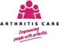 Information provided by Arthritis Care