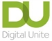 Digital Unite information
