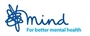 MIND (National Association for Mental Health)