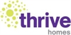Thrive Homes Ltd information