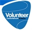 Volunteer Centre Network Scotland information