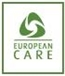European Care Group