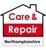 Care & Repair Northampton Ltd