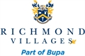 Richmond Villages
