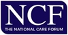 National Care Forum information