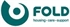 Fold Housing Association Ltd