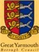 Great Yarmouth Borough Council