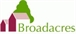 Broadacres Housing Association Ltd