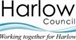 Harlow District Council