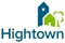 Hightown Praetorian & Churches Housing Association Ltd