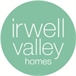 Irwell Valley Housing Association Ltd