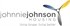 Johnnie Johnson Housing Trust Ltd