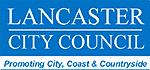 Lancaster City Council Home Improvement Agency