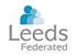 Leeds Federated Housing Association Ltd