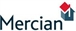 Mercian Housing Association Ltd