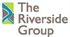 Riverside Housing Ltd