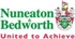 Nuneaton & Bedworth Borough Council