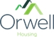 Orwell Housing Association Ltd