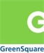 GreenSquare