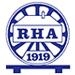 Railway Housing Association & Benefit Fund