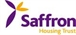 Saffron Housing Trust