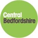 Central Bedfordshire District Council