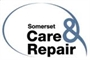 Somerset Care & Repair Ltd
