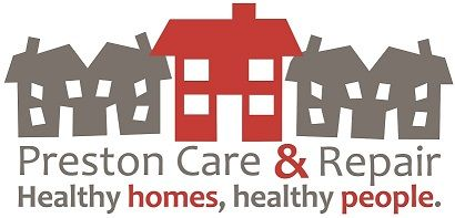 Preston Care & Repair
