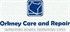Orkney Care and Repair