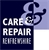 Care and Repair Renfrewshire
