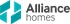 Alliance Homes