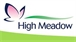 The High Meadow Group