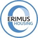 Erimus Housing