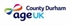 Age UK County Durham