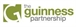 Guinness Care and Support Ltd