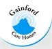 Gainford Care Homes Ltd