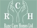 Ranc Care Homes Ltd