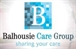 Balhousie Care Group