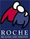Roche Healthcare Ltd