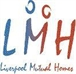 Liverpool Mutual Homes (LMH)