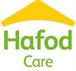 Hafod Care Association Ltd