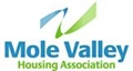 Mole Valley Housing Association