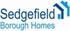 Sedgefield Borough Homes