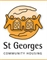 St Georges Community Housing Ltd